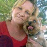 Obituary: Laura L. Burrola