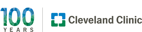 Cleveland Clinic Lou Ruvo Center for Brain Health Seeking Volunteers from Mesquite  for Nationwide Alzheimer's Disease Study